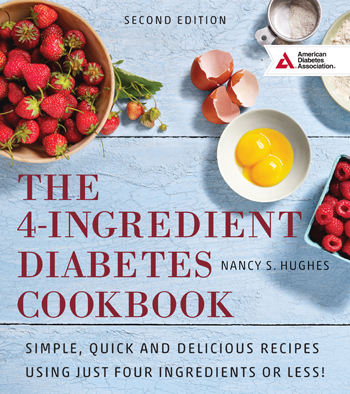 4-Ingredient Diabetes Ckbk 2nd ed 350.jpg