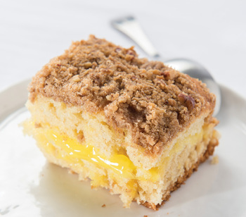 Lemon Streusel Coffee Cake 600.jpg
