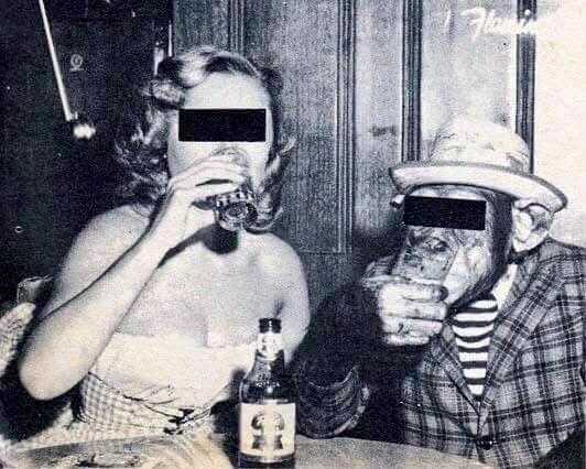 Monkey & Date-532.jpg