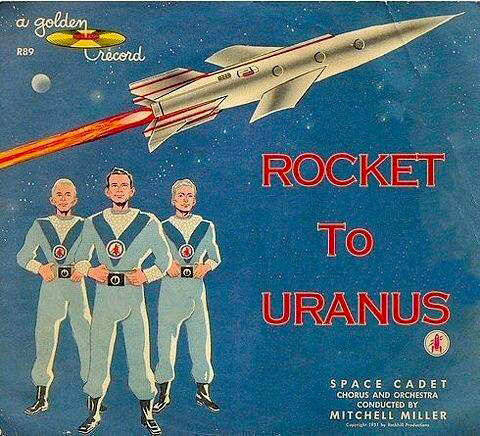 Rocket to Uranus-480.jpg
