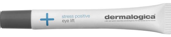Dermalogica Stress Positive Eye Lift_Hero Tube 600.jpg