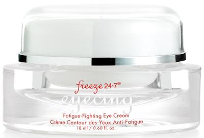 Freeze_Eyecing 400.jpg