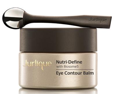 Jurlique Nutridefine_EyeCream front_Final 400.jpg