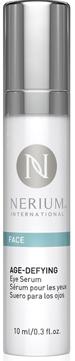 Nerium Age-Defying Eye Serum 75.jpg