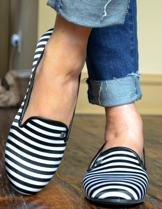 Ballet Flats-550.jpg