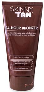 Bronzer_tube_143.jpg