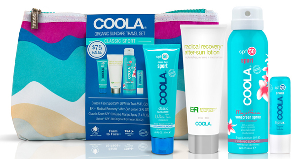 kits-organic-sunscreen-suncare-travel-set-sport_600.jpg