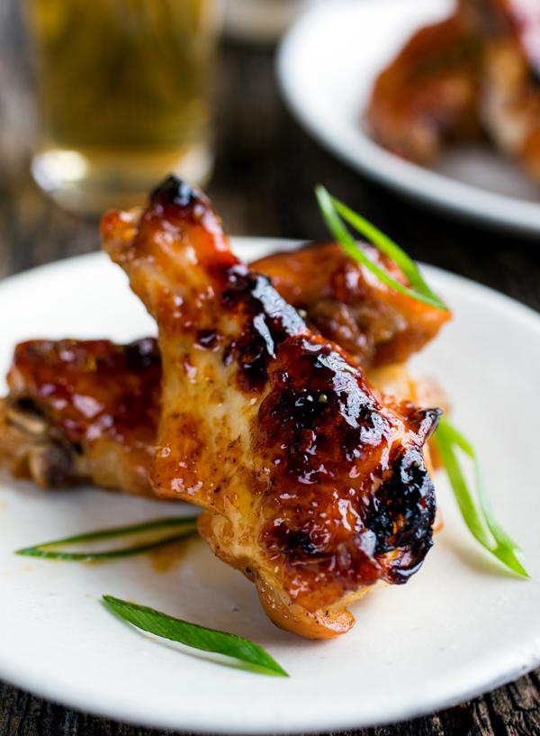 Chicken Wings 600.jpg