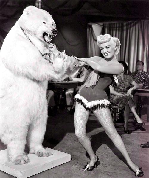 Polar Bear-500.jpg