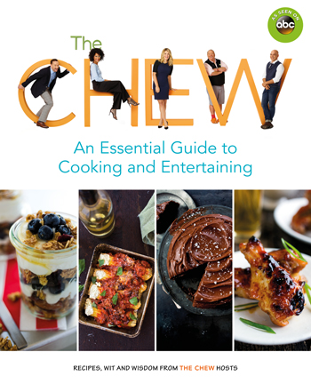 The Chew_Essentials_cover 350.jpg