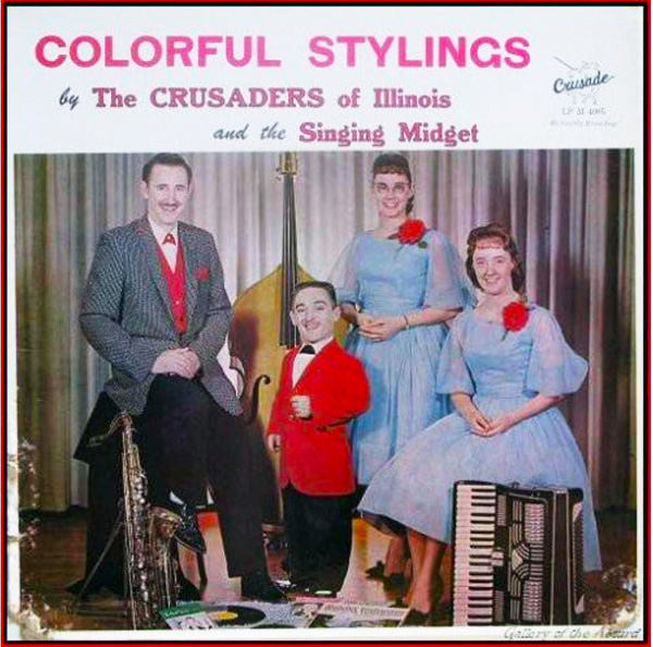 The Singing Midget-600.jpg