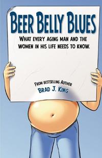 http://www.boomerbrief.com/beer-belly-blues-200.jpg