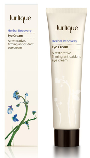 http://www.boomerbrief.com/in the mirror/15mL_YD_HerbalRecoveryEyeCream_MR%20300.jpg