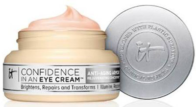 http://www.boomerbrief.com/in the mirror/Confidence%20in%20an%20Eye%20Cream%20400.jpg