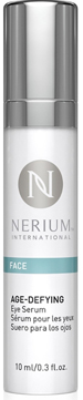 http://www.boomerbrief.com/in the mirror/Nerium%20Age-Defying%20Eye%20Serum%2075.jpg
