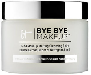 http://www.boomerbrief.com/in the mirror/s1864032-main-Lhero%20cleansing%20balm%20304.jpg